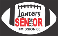 Picture for category LaSalle Football Senior Parents