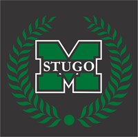 Picture for category MHS STUGO