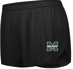 Picture of MHS Cross Country Ladies Running Shorts