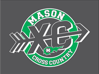 Picture for category Mason Middle School CROSS COUNTRY