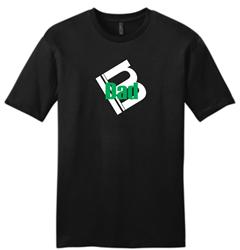 Picture of Mason Band Custom Unisex T-shirt