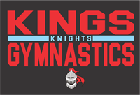 Picture for category Kings Gymnastics