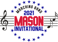 Picture for category William Mason High School Marching Band Invitational