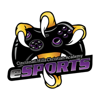 Picture for category CHCA eSPORTS