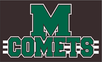 Picture for category MHS/MMS 2021 Spirit Wear Fundraiser